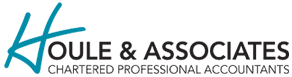 Houle & Associates Chartered Professional Acc