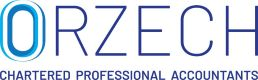 Orzech CPA Professional Corporation