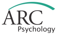 Arc Psychology