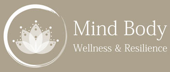 Mind Body Wellness & Resilience