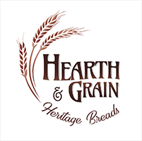 Hearth & Grain