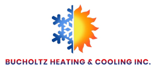 Bucholtz Heating & Cooling Inc.
