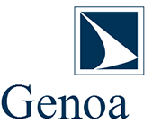 Genoa Management logo
