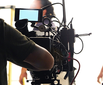 Corporate Video Production Services Janesville