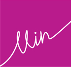 Min Fashion LTD
