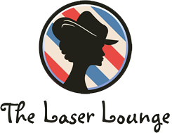 The Laser Lounge