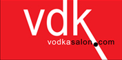 Vodka Salon