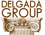 Delgada Group