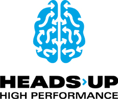 Heads Up High Performance