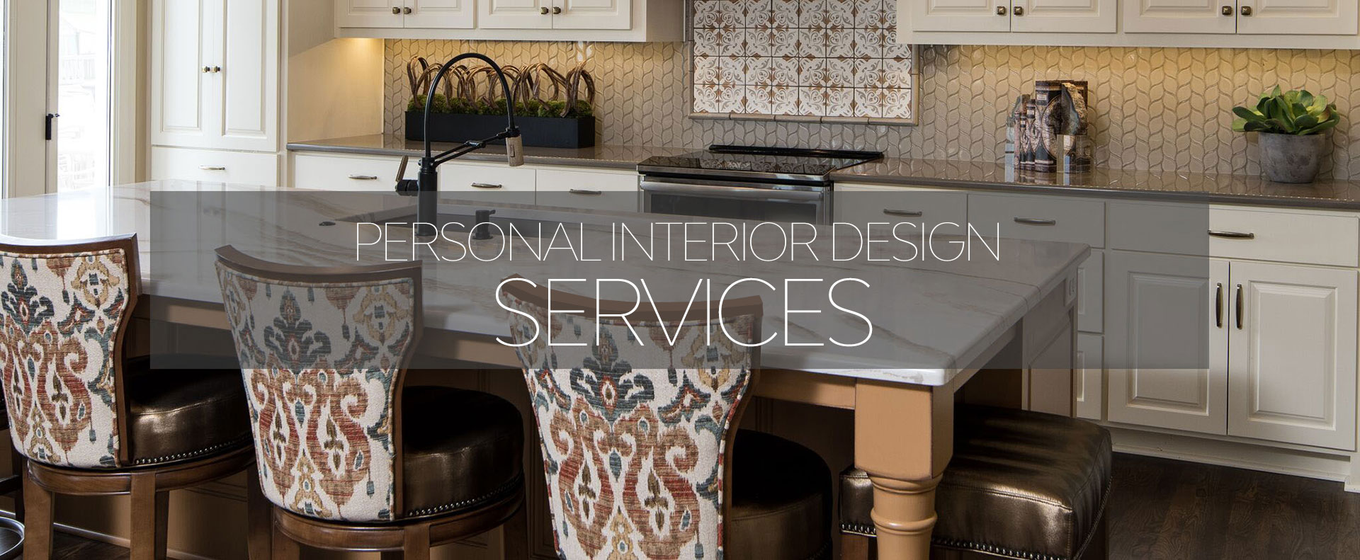 home interior design kansas city