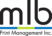 MLB Print Management Inc.