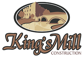 King's Mill Contracting Inc.