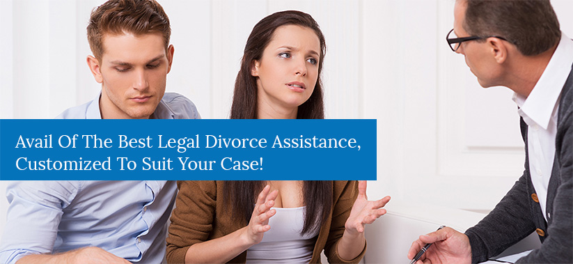 Divorce, Law Firm Miramar Beach, Lawyer in Miramar Beach, Panama City, Pensacola FL,Attorneys in Panama City FL