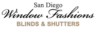 San Diego Window Fashions