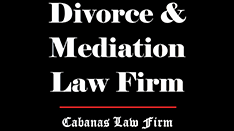 Divorce & Mediation Law Firm