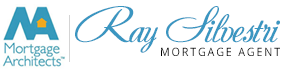 Mortgage Architects - Ray Silvestri