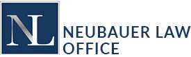 Neubauer Law Office