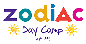 Toronto Day Camps