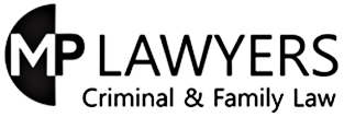 Richmond Hill Family Law Office
