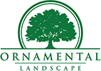 Ornamental Landscape Maintainers Ltd. Logo