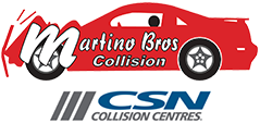 Auto Collision Experts Toronto ON