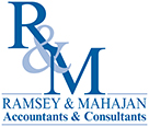 Personal Tax Accountant Calgary