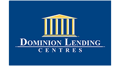 Dominion Lending Centre Logo