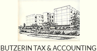 Tax Return Preparation In West Seattle