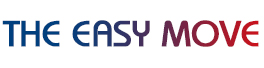 The Easy Move Logo
