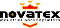 Novatex  Serigraphics  Inc.