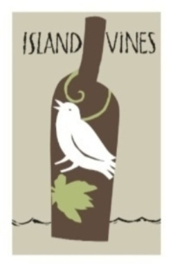 Island Vines Fall Dinner Line-up