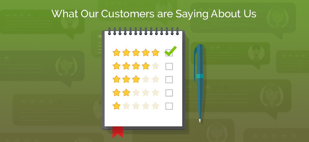 What Our Customers Are Saying About The Architect Builders Collaborative Inc.