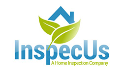 home inspection edmonton