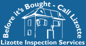 Lizotte Inspection Services