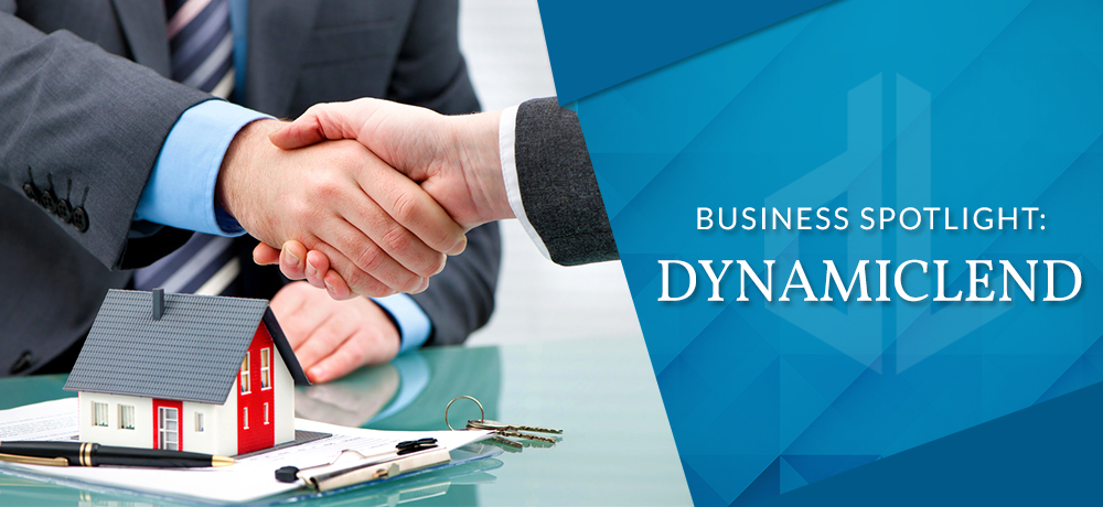 Business Spotlight: Dynamiclend