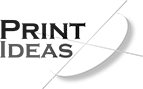 Printing Services Indianapolis In