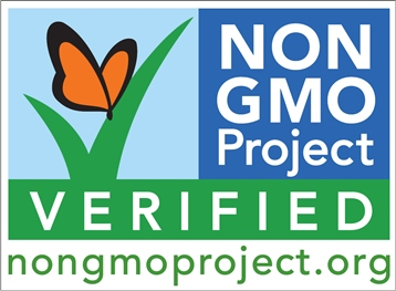 Non GMO project Verified Extra Virgin Olive Oils Toronto