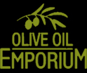 Olive Oil Emporium Fresh Oils and Vinegars