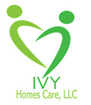 IVY HOMES CARE