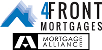 mortgage services in Vancouver