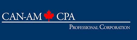 Can-Am CPA Professional Corporation