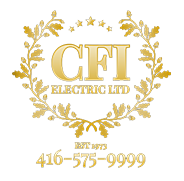 professional electrician Toronto