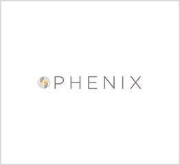 Phenix Flooring - Carpet and Flooring Store