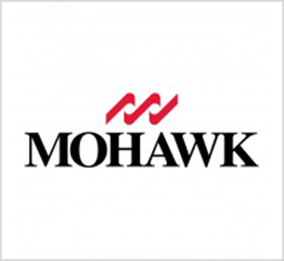 Mohawk - Commercial Carpet & Hard Surface Flooring Solutions