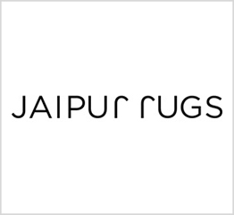Jaipur Rugs - Handmade Rugs and Carpet