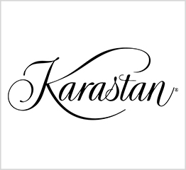 Karastan - Fine Carpets and Rugs