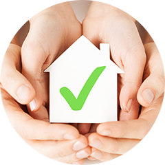 New Home Warranty Inspection North York, Toronto