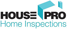 House Pro Home Inspection Inc.