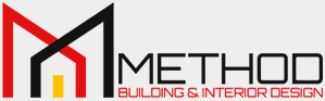 Method Residential Design