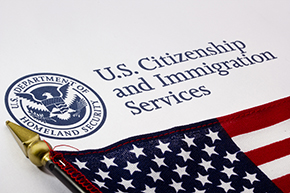 Best Immigration Attorneys NYC